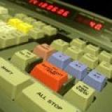 Монтаж--Телевизионен монтаж на събитие