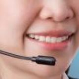 Модератор--Дистанционно управление на събитие