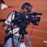 Оператор--Професионално заснемане на събитие